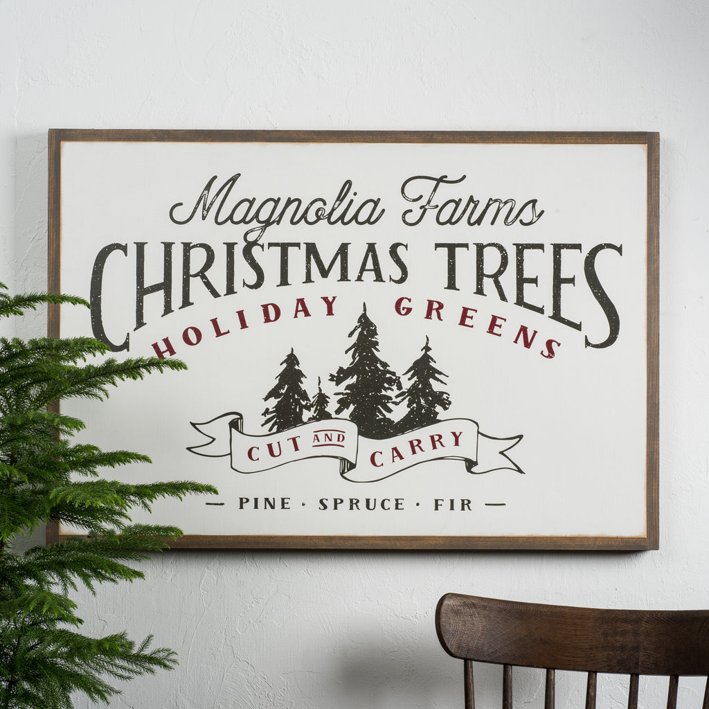 Desireddesign the easy way to get the interior design for Fixer upper christmas special 2017