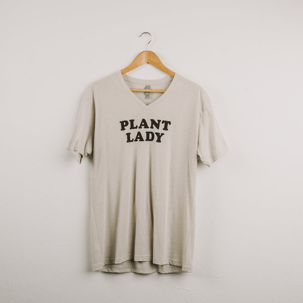 Plant Lady T Shirt Magnolia Market Chip Amp Joanna Gaines