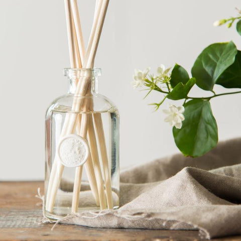 Magnolia Signature Diffuser Collection