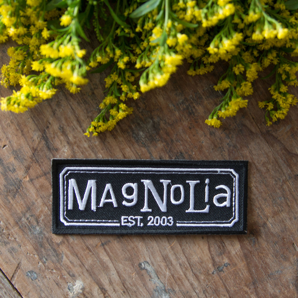 Magnolia Patch Magnolia Chip Amp Joanna Gaines