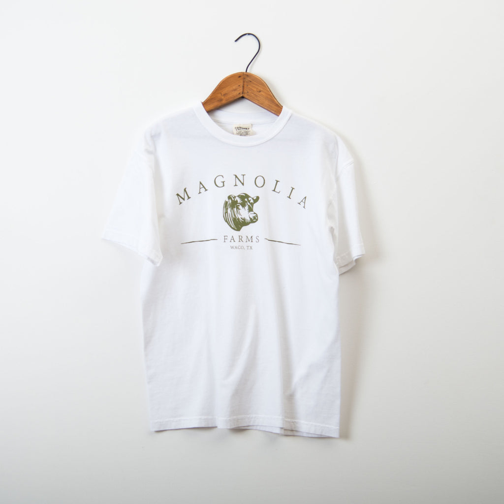 Chip And Joanna Gaines Garden Magnolia Farms Shirt Magnolia Market Chip Amp Joanna Gaines