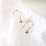 Rula Earrings