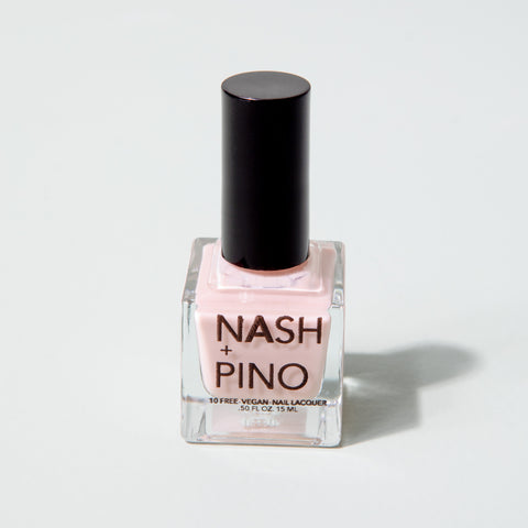Per My Last Email Nail Lacquer