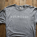 #DEMODAY Shirt