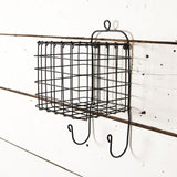 Hanging Wire Caddy