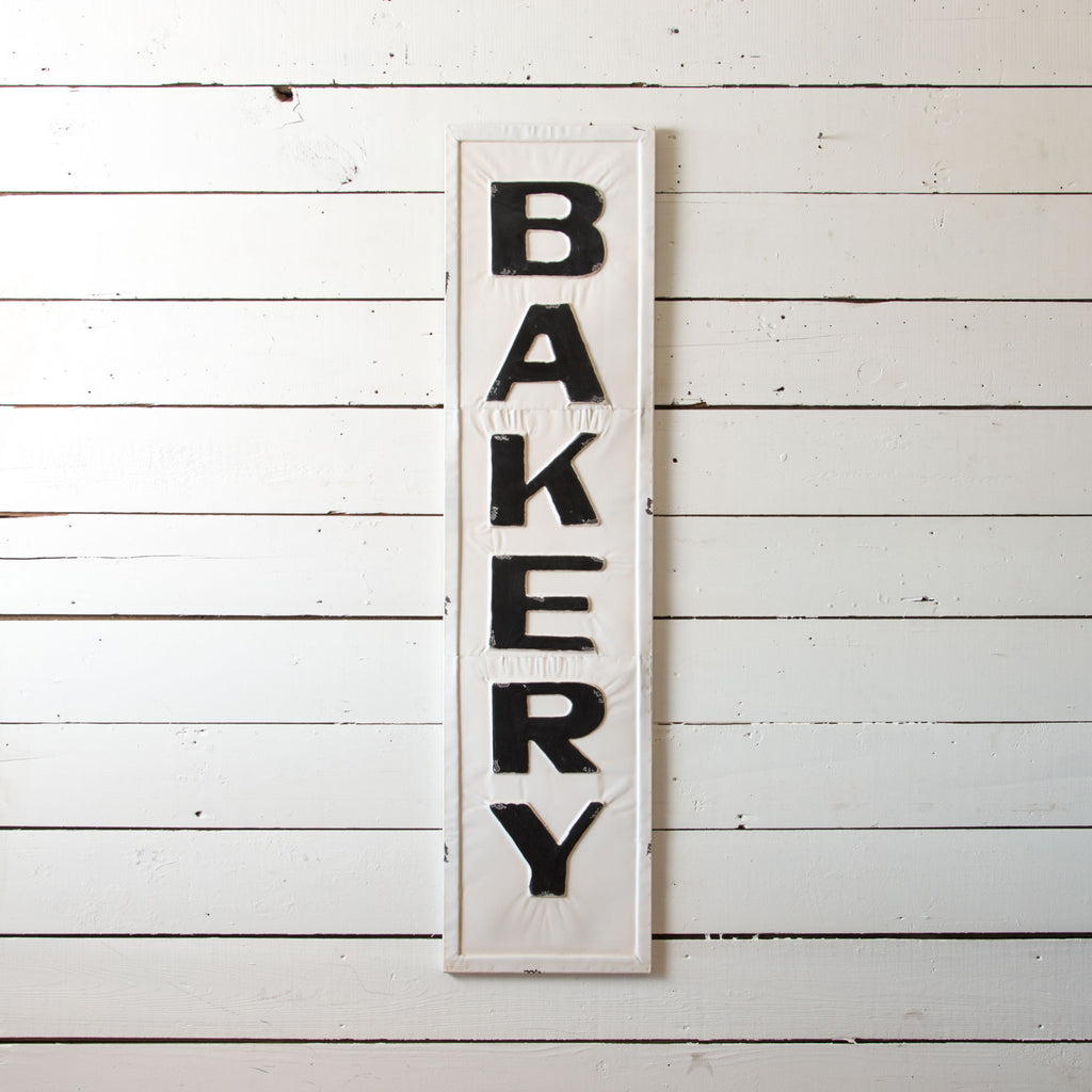 Bakery Sign - Magnolia | Chip & Joanna Gaines