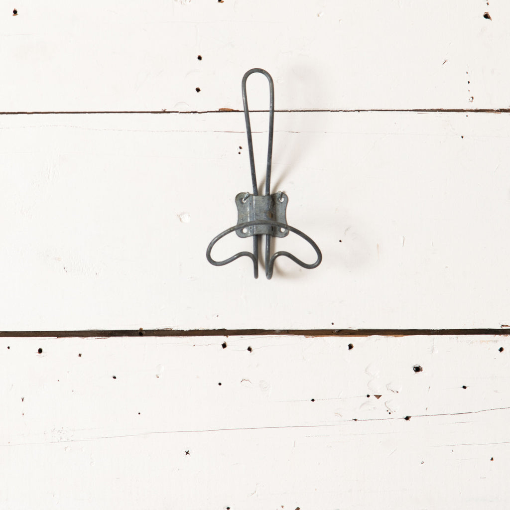 wire wall hook