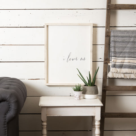 Wall Decor Collection Magnolia Market Chip Amp Joanna Gaines