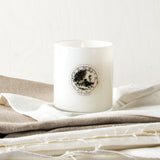 Magnolia Signature Candle Collection