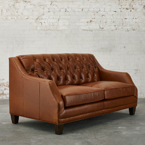 Gentry Loveseat