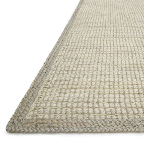 Sydney Light Grey Rug