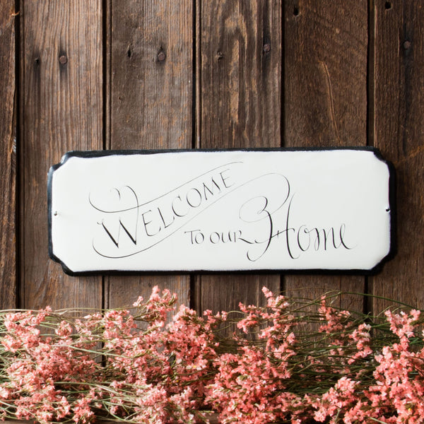 """welcome To Our Home"" Sign  Magnolia Market  Chip. Samuel Huntington Public Service Award. Employee Web Monitoring Software. Sonography Programs In Nj Channels Of Dish Tv. Best Social Media Campaigns On Line Database. Internet Telephone Systems Learn About Stocks. Automated Workflow Software What Is The Erp. Business Checking Accounts Kia Sorento Reifen. Transfer Money To Canada Septic Inspection Ct"