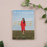 The Magnolia Journal Summer 2019 Edition