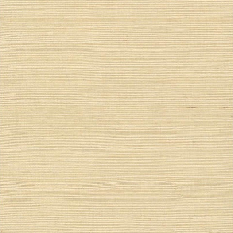 warm beige raised grass texture wallpaper