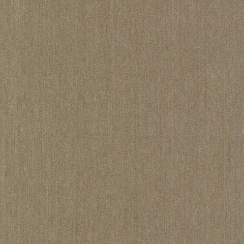 beige grey vertical silk pattern wallpaper