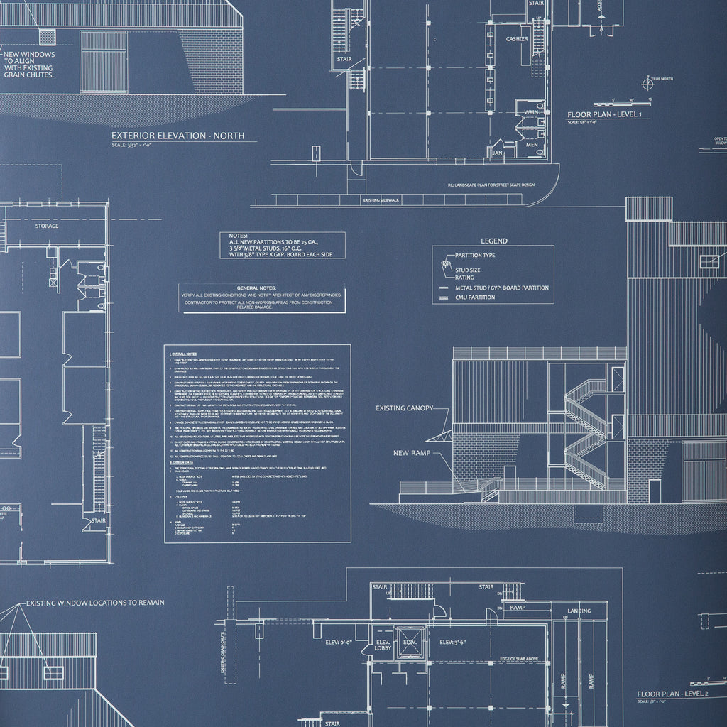 Blueprints wallpaper magnolia joanna chip gaines for Blueprints website