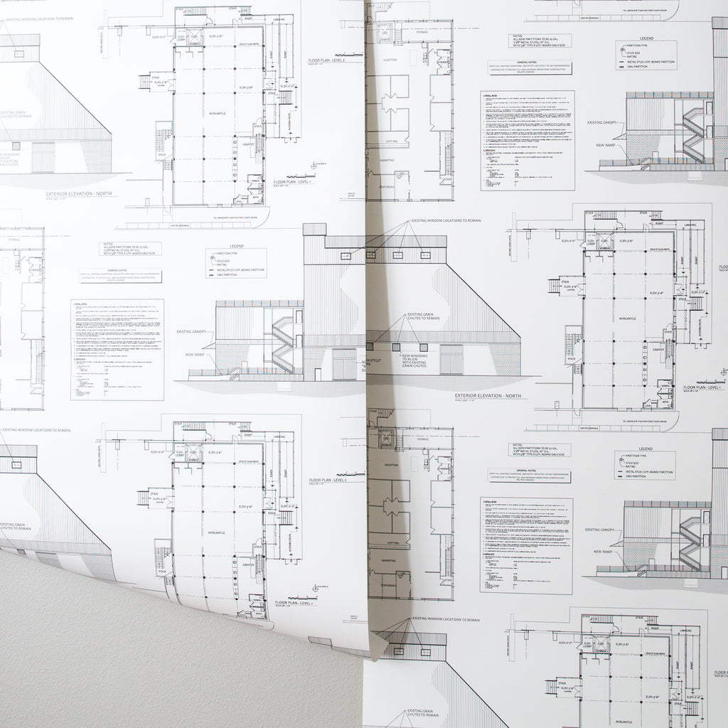 Blueprints 575780 apple blueprints download download download blueprints wallpaper malvernweather Choice Image