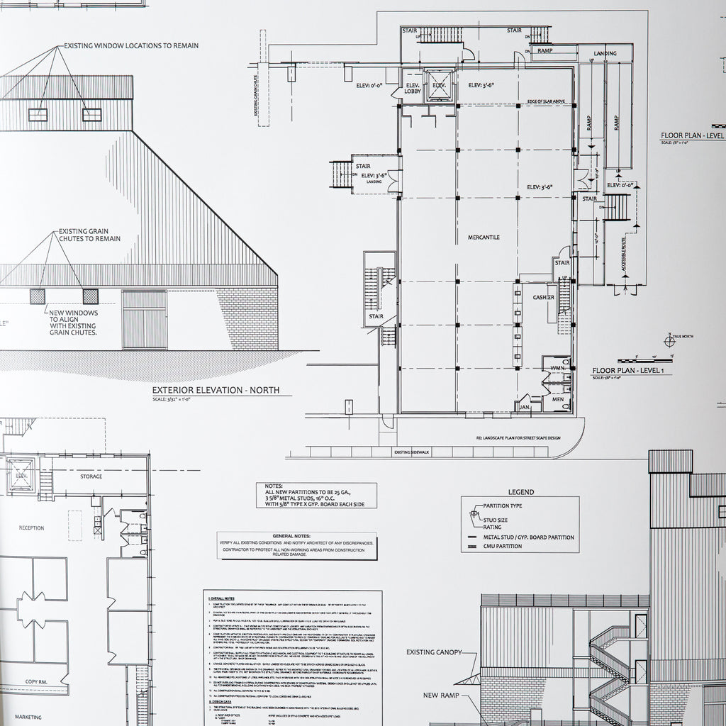 Architecture Blueprints Wallpaper blueprints wallpaper - magnolia market | joanna & chip gaines
