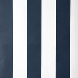 Awning Stripe Wallpaper