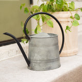 Duffey Watering Can