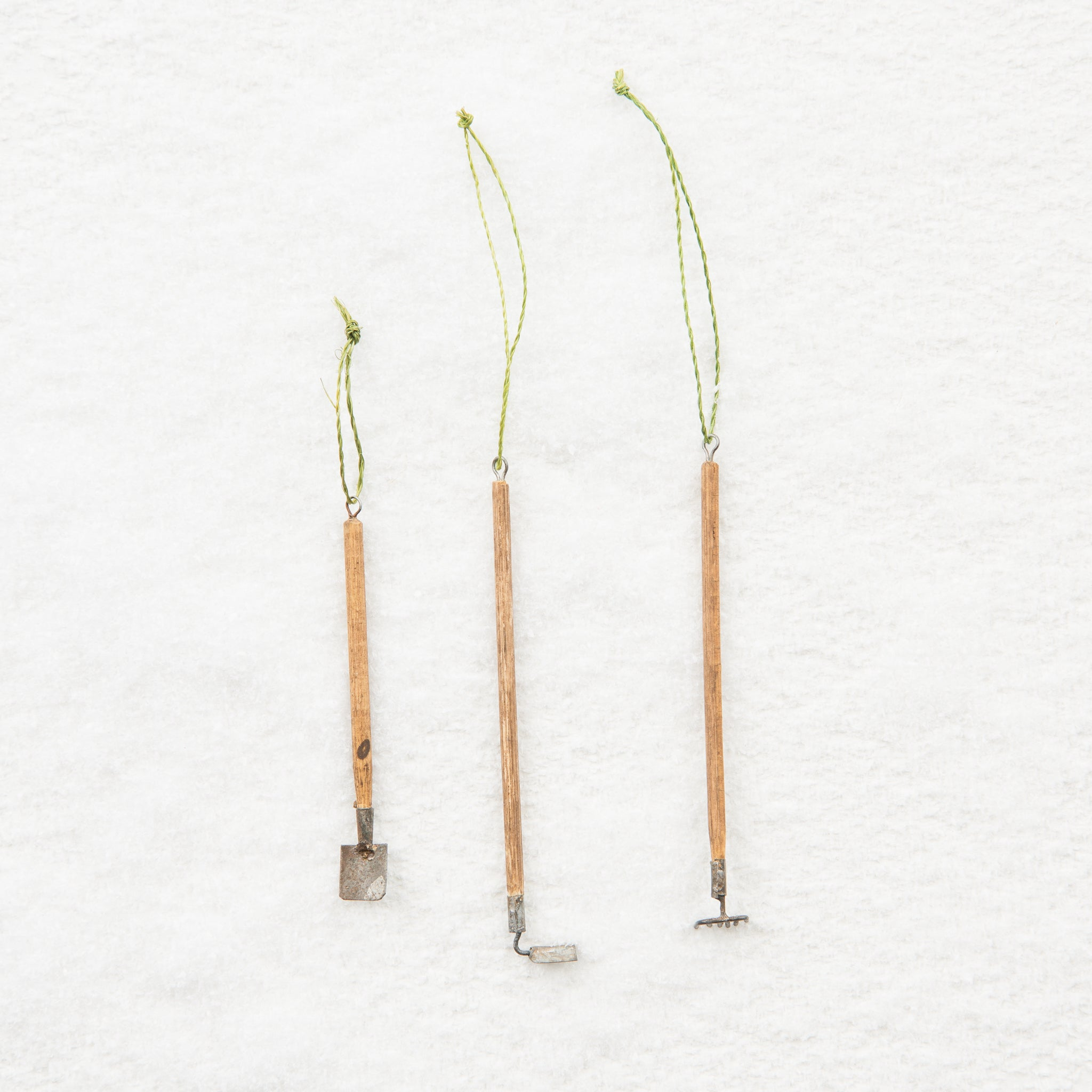 Https Daily Products Copper Recycled Circuit Board Earrings Dangle Gardening Tool Ornamentsv1539036176