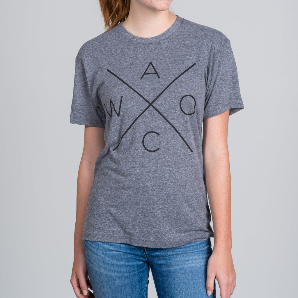 9630283659f9 grey waco shirt