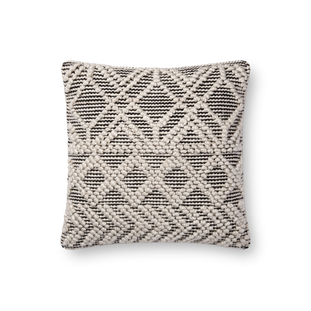 Imogene Pillow
