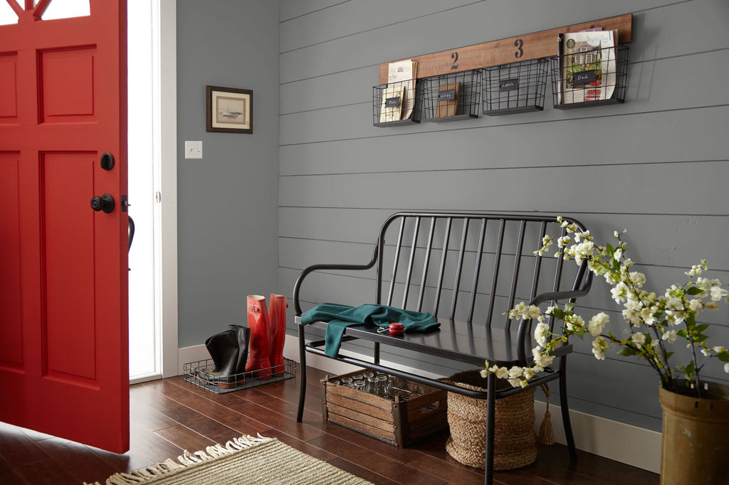 Cozy Up Premium Interior Paint By Joanna Gaines Magnolia