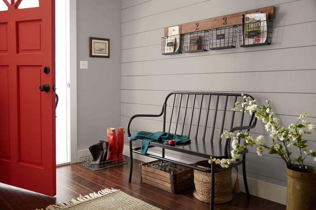 Sunday Stroll Premium Interior Paint By Joanna Gaines