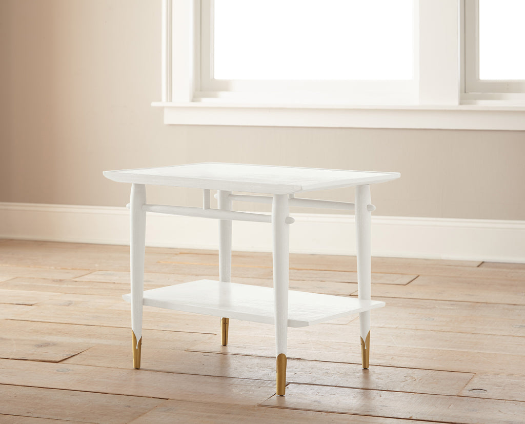 true white chalk paint