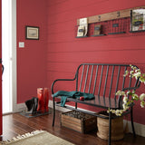 tomato red paint