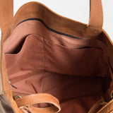 Joanna's favorite diaper bag