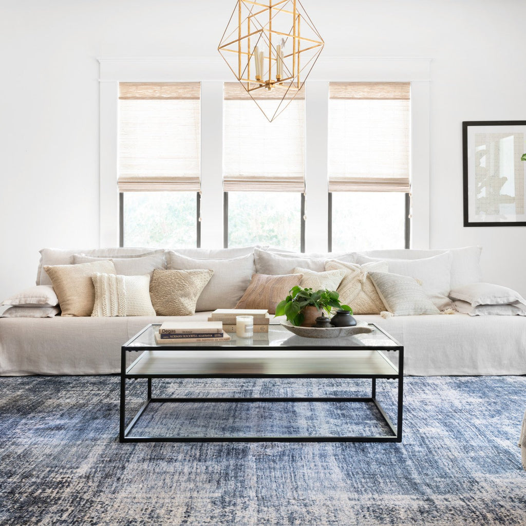 Coffee Table Styling Living Room Living Room Decor Cozy Living