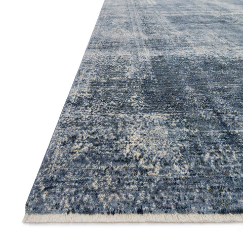 Kennedy Denim Rug