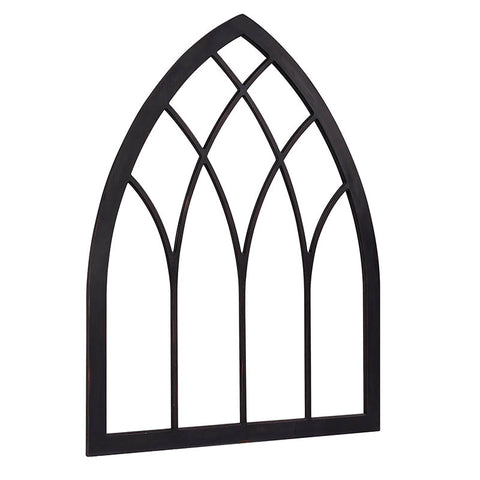 Lancet Window Panel