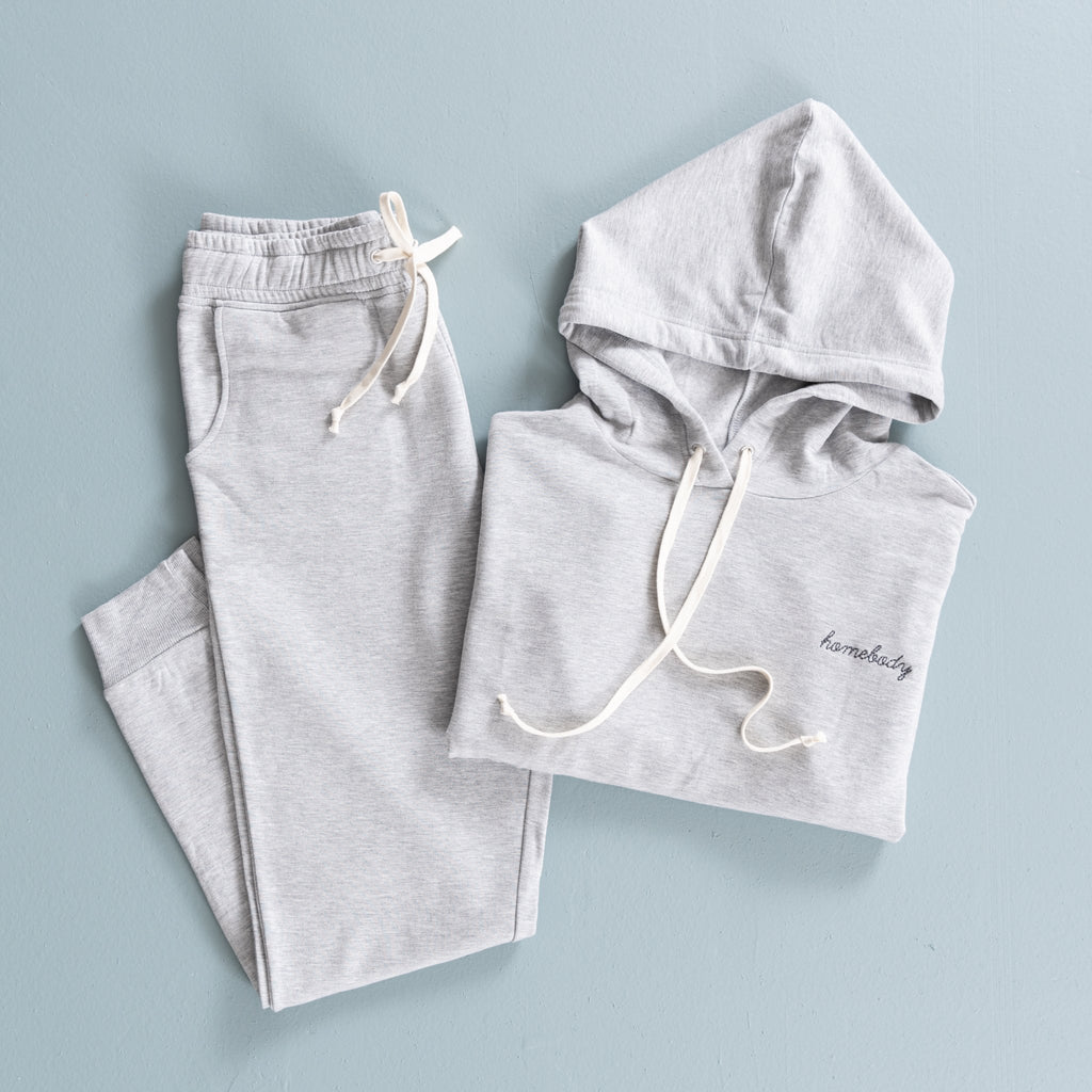 Magnolia Homebody Loungewear