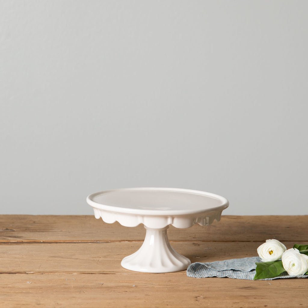 Felicity Cake Stand