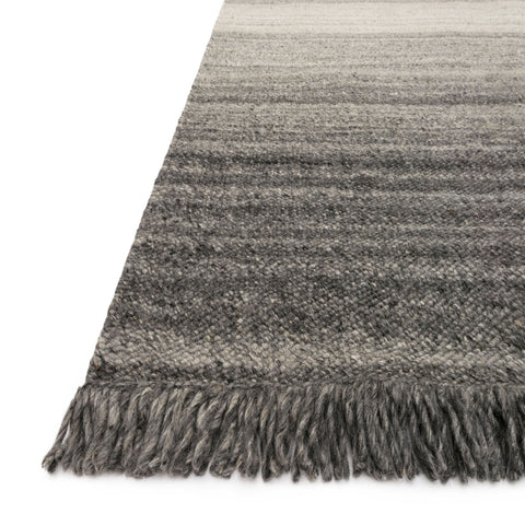 Phillip Grey Rug