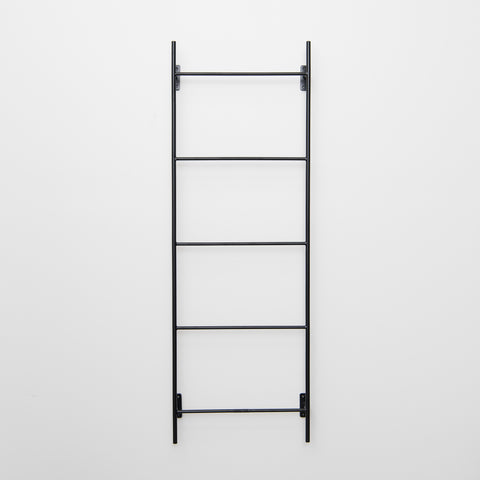 Silas Wall Ladder