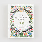 The Botanical Bible book