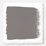 A mousy brown exterior paint