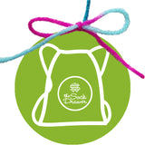See our fun gift bag