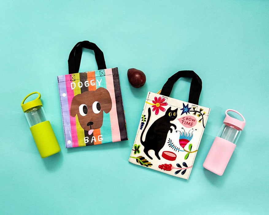 back to school bags and bottles