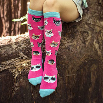Cutest Socks for Kids