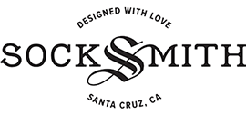 Socksmith Logo