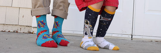 All Kid's Socks