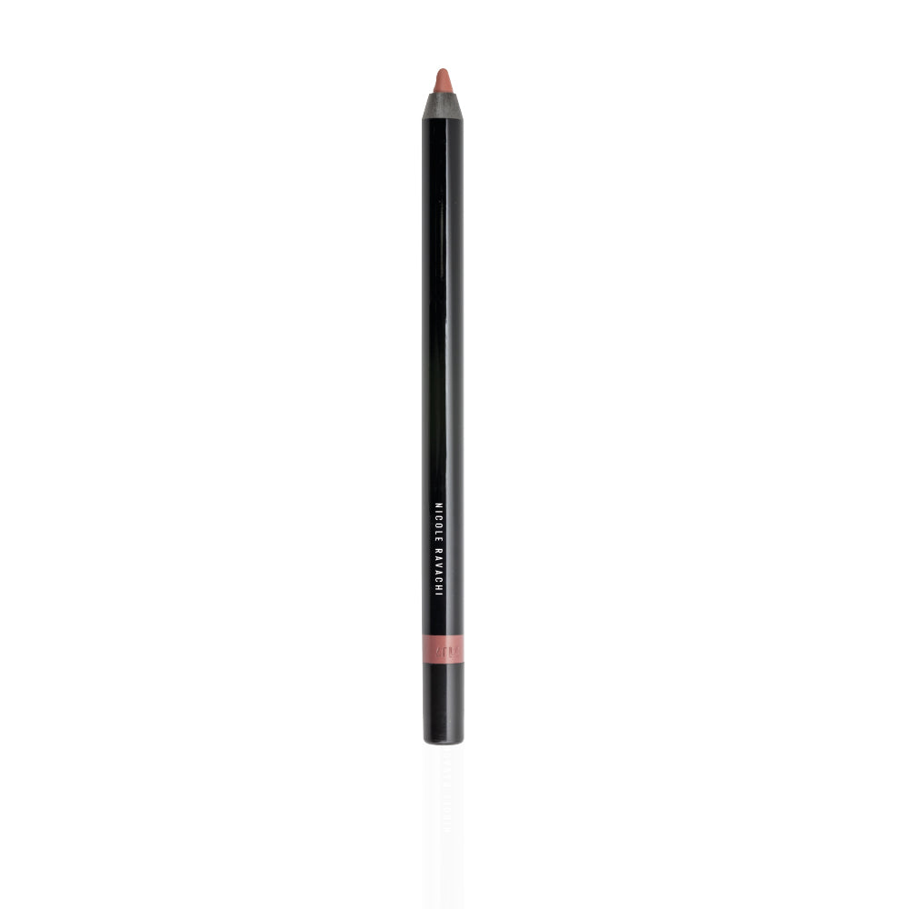 Lady Godiva Waterproof Gel Lip Liner