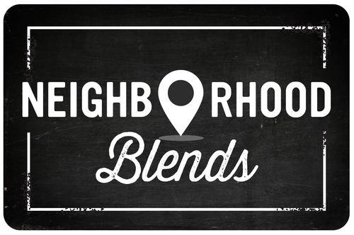 Neighborhood Blends
