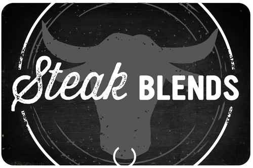 Steak Blends