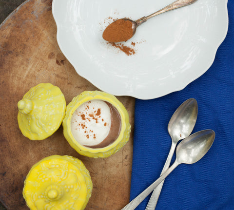 Recipes featuring Red Stick Spice Co. Spices, Blends, Rubs ...